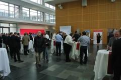 Lean EAM Konferenz Oktober