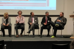 Lean EAM Konferenz November 2016