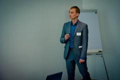 Vortrag Peter Brünenberg, MEGA Inetrnational GmbH