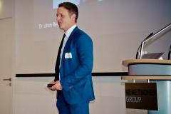 Vortrag Dr. Ulrich Reidel, SüdLeasing GmbH / SüdFactoring GmbH