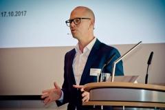 Vortrag Carsten Priebs