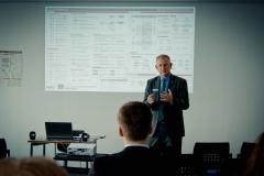 Vortrag Andreas Ditze, MID GmbH