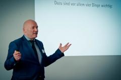 Vortrag Eric Schlufter, netmedianer GmbH