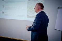 """Andreas Ditze (MID GmbH) """"Innovator und smartfacts - Die perfekte Kombination für ein Enterprise Architecture Repository"""" - Vortrag Track 2"""