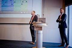 """Armin Hoffmann (Schaeffler AG) """"Enterprise IT Architecture bei Schaeffler"""" - Vortrag Track 1"""