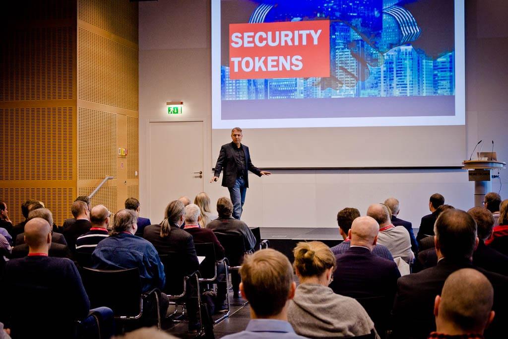 Keynote Dr. Jens-Uwe Meyer »In 30 Minuten zum erfolgreichen Innovationsmanagement«