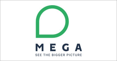 MEGA International GmbH - See the Bigger Picture