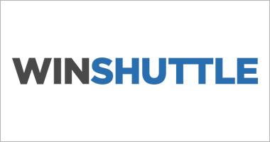 Logo: Winshuttle Deutschland GmbH