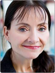 Birgit Mallow - Birgit Mallow Organisationsentwicklung und Prozessberatung