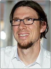 Nico Schönnagel - Union Krankenversicherung AG