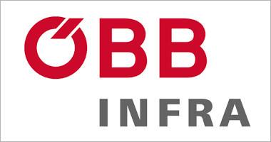 ÖBB-Infrastruktur AG