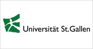 Univerität St. Gallen