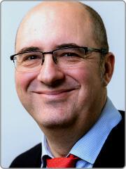Paolo Kreth - die Mobiliar
