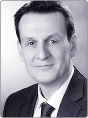 Andreas Tiroke - Schwäbisch Hall Kreditservice GmbH