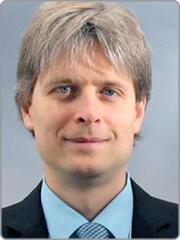Dr. Lukas Jahnke - Schwäbisch Hall Kreditservice GmbH