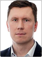 Prof. Dr. Nils Urbach - Universität Bayreuth