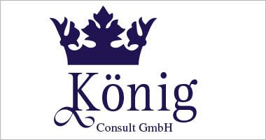 König Consult GmbH