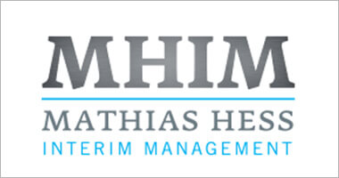 MHIM - Interim Management