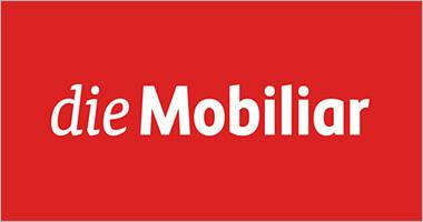 Die Mobiliar / Schweizerische Mobiliar Versicherungsgesellschaft AG