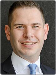 Jörg Treiner - Allianz Deutschland AG