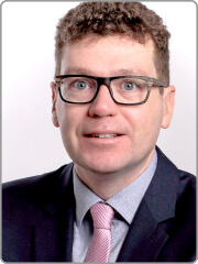 Dr. Stefan König - DATEV eG