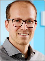 Patrick Schober - LeanIX GmbH
