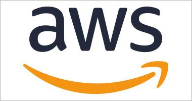 Amazon Web Service Deutschland GmbH