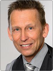 Dr. Thomas Meintrup - Lean42 GmbH