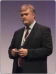 Carsten Breithaupt - Deutsche Lufthansa AG