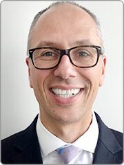 Referenten - Lean EAM 2018