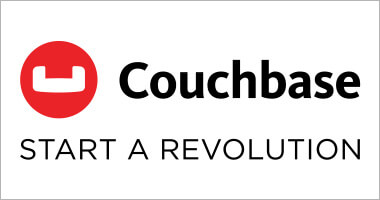 Couchbase - Start a Revolution