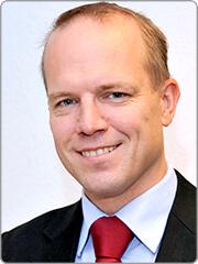 Prof. Dr. Jan Jürjens
