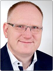 Armin Hoffmann - Schaeffler AG