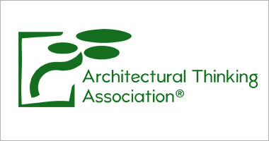Architectural Thinking Association