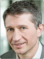 Antoine Lonjon - MEGA International