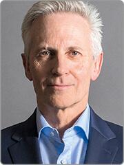 Peter Meyerhans - Drees & Sommer