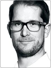 Dr. Karsten Zimmermann - HSV