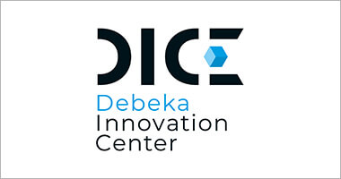 #DICE Debeka
