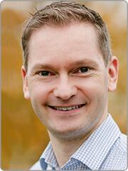 Wolfram Schulze - Rentschler Biopharma SE