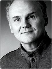 Lothar Wieske - Trivadis GmbH