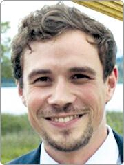 Manuel Männle - Itelligence AG