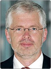 Michael Zaddach - Flughafen München GmbH