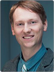 Andreas Hinkelmann, DATEV eG