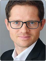Peter Altendorf, Bayerischer Rundfunk