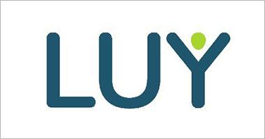 LUY - ein Produkt der iteratec GmbH