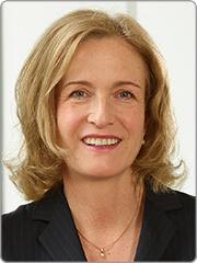 Prof. Dr. habil. Jana Koehler, DFKI GmbH