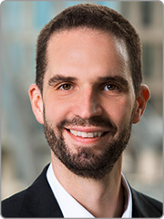 Frank J. Frey, GuideCom AG