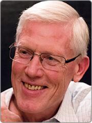Dr. Wilhelm Weisweber, Deutsche Rentenversicherung Bund