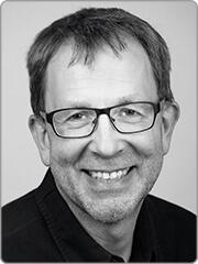 Daniel Goetze, Swiss Life AG