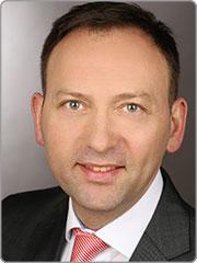 Stephan Neuhäuser, MEWA Textil-Service AG & Co. Management OHG